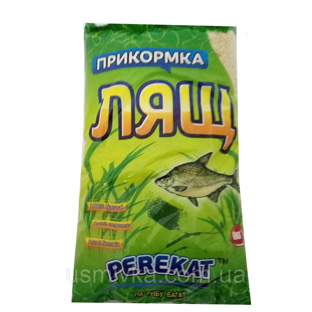 прикормка для рыбы fishhungry отзывы