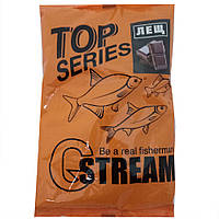 Рыболовная прикормка G.Stream в ассортименте 1 кг PF3016009