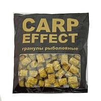 Пеллетс-гранулы Carp effect с резинкой ЛАН №10 мед 50 г PF3017010
