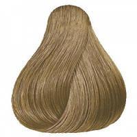Wella Koleston Велла Колестон Perfect Стойкая крем-краска для волос 7/38 Средний блондин золотой жемчужный