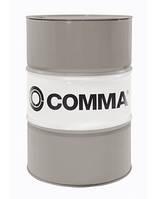 Масло моторное Comma TransFlow GX 15W-40 205л