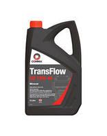 Масло моторное Comma TransFlow SD 15W-40 5л