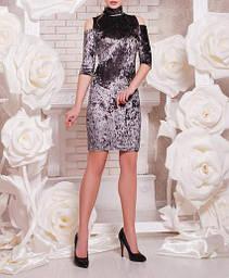 Коктейльное платье, праздничное платье