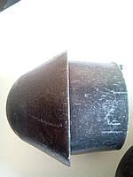 Заглушка для обсадной трубы 125 диаметр