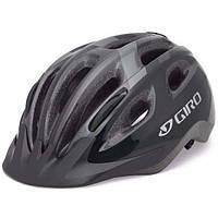Шлем Giro Skyline II черный/темно-серый, Uni (54-61см)