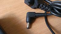 Зарядка для ноутбука  Asus PRO55series б/у