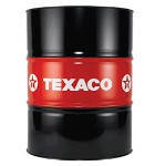 Моторное масло TEXACO HAVOLINE SYNTHETIC 5W-40 208 л.