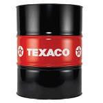 Моторное масло TEXACO HAVOLINE SYNTHETIC 5W-40 208 л.