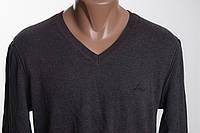 Пуловер Х/Б Levi's размер S ПОГ 51 см б/у