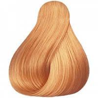 Wella Koleston Велла Колестон Perfect Стойкая крем-краска для волос 9/04 очень светлый блонд натур. красный
