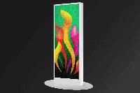 Светодиодный экран Flylights Full color