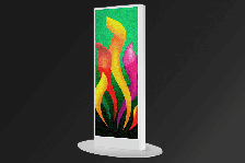 Светодиодный экран Flylights Full color Premium