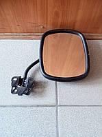 Зеркало боковое УАЗ 452 (старый образец)