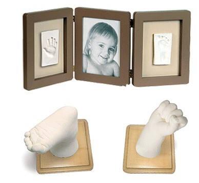Выбираете подарок для новорожденного?