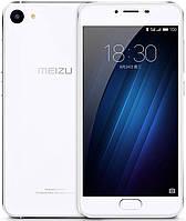 Meizu U10 White 2/16 Gb , фото 1