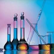 Йодноватый ангидрид( Йод (V) оксид,йод пятиокись)чда
