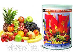 Ти Эн Ти(Витамины+минералы+клетчатка)/TNT (Total Nutrition Today)