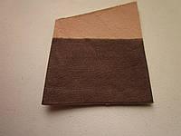 Краска для кожи спиртовая TOLEDO SUPER 50мл коричневая (кора)