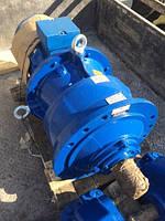 Мотор-редуктор МР2-500, фото 1