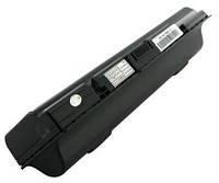 Батарея WHITENERGY Toshiba PA3533 / PA3534