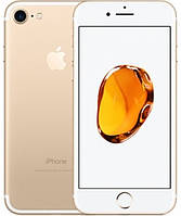 IPhone 7 Gold 2/128 Gb  (100% предоплата), фото 1
