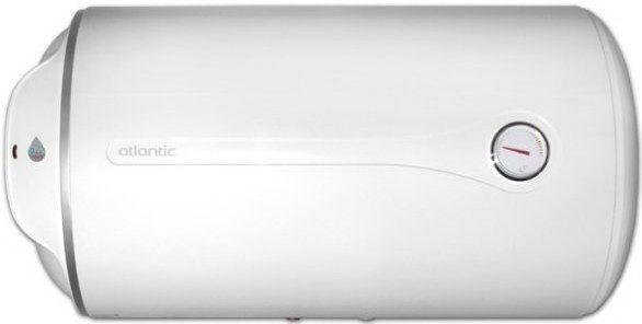 Atlantic O'PRO+ HM 080 D400-1-M