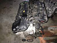 Двигатель БУ БМВ 5 серии 530 3.0 m54b30 306S3 Купить Двигатель BMW 530 3,0