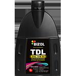 BIZOL Allround Gear oil TDL SAE 80W-90
