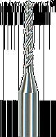 Фреза для воска спиральная HF206FT-010, фото 1