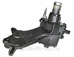 Рулевая колонка ГАЗ-66