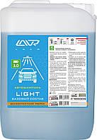 Автошампунь Light Базовый состав Auto Shampoo Light, 5,4 кг