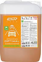 Автошампунь Optimal Базовый состав Auto Shampoo Optimal 5,8 кг