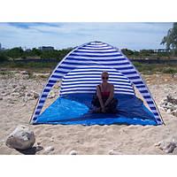 Тент для пляжа Coleman 1038