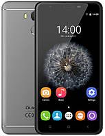 Смартфон OUKITEL U15 Pro gray 3/32 Gb , фото 1