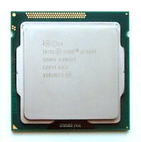 Процессор Intel Core i3-3240 - 3.4GHz 3M socket 1155