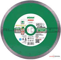 Алмазный диск Distar 1A1R Granite Premium (керамогранит, твердая керамика, гранит, мрамор )