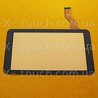 Тачскрин, сенсор YGT-P70028-F1 для планшета