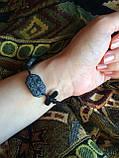 Рунічний оберіг - Браслет здоров'я., фото 6