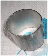 Прокладка SQ-803 CASE