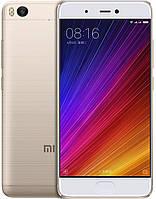 Xiaomi Mi5S gold 4/128 Gb, фото 1