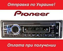 Pioneer 4001U