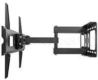 Крепление ARKAS do TV 37-75 cali LCD/Plazma/LED LPA 275T Regulacja w pionie i poziomie