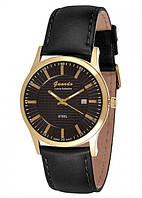 Чоловічі наручні годинники Guardo S01524 GBB