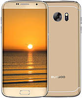 Bluboo Edge Gold  2/16 Gb
