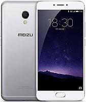 Meizu MX6 Silver-White 3/32 Gb, фото 1