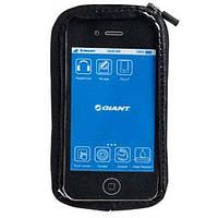 Сумка для телефона Giant Smartphone