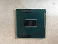 Intel Core i5-3340M 3M 3,4GHz SR0XA G2/rPGA988B