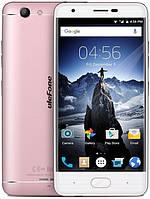 UleFone U008 Pro rose gold  2/16 Gb , фото 1