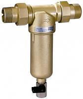 Магистральный фильтр для горячей воды HONEYWELL FF06-1/2AAМ