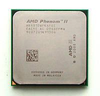 Процессор AMD Phenom II X4 810 - 2.6GHz 4M socket AM3